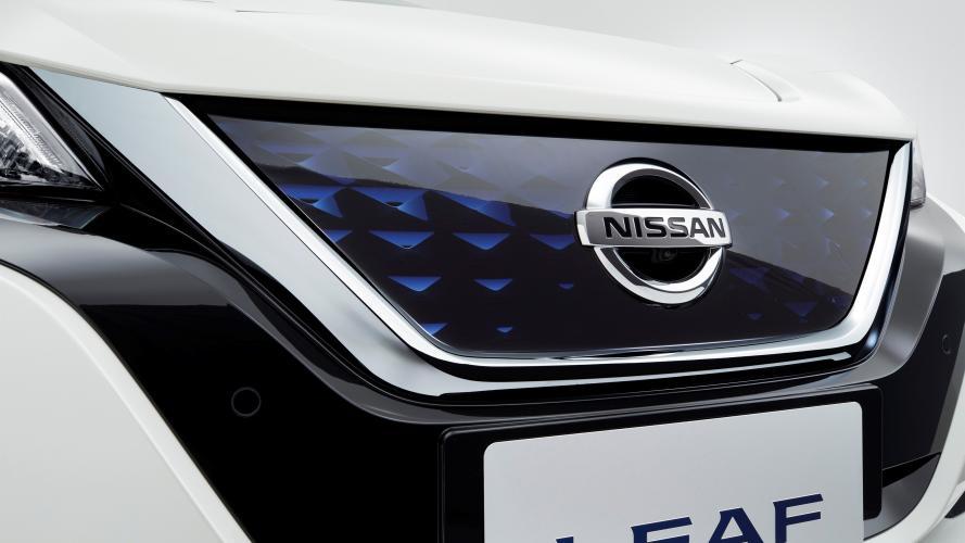 nissan-leaf-40-kwh-2018-11@2x