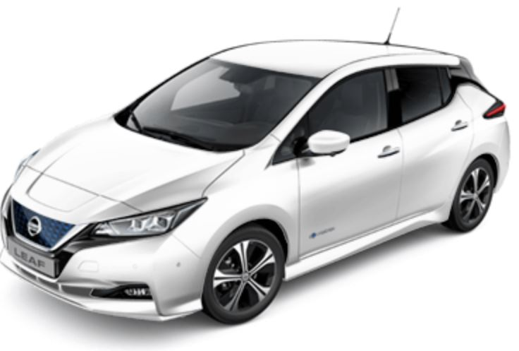 nissan-leaf-40-kwh-n-connecta-40kwh-moveco-7