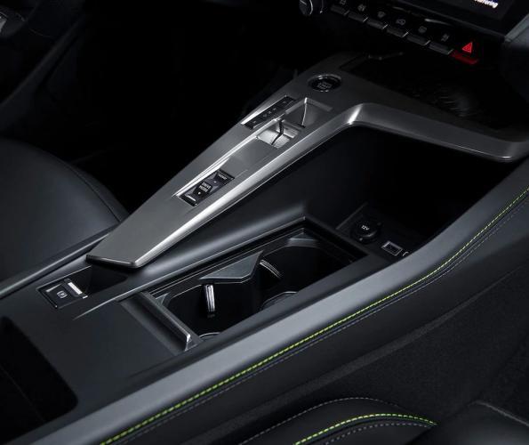 peugeot-308-hybrid-308-hybrid-moveco-1