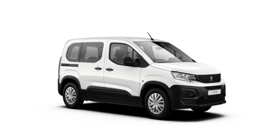 peugeot-e-rifter-100kw-active-pack-active-pack-moveco-3