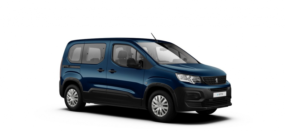 peugeot-e-rifter-100kw-active-pack-active-pack-moveco-4