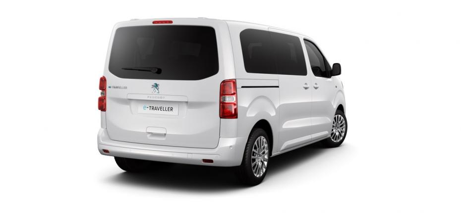 peugeot-e-traveller-50-kwh-business-compact-business-4-moveco