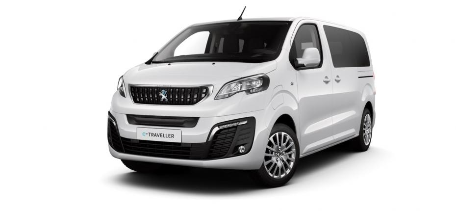 peugeot-e-traveller-50-kwh-business-compact-business-7-moveco