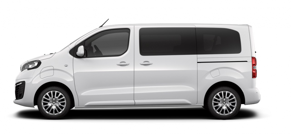 peugeot-e-traveller-75-kwh-standard-business-business-3-moveco