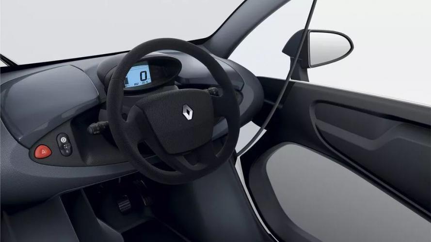 renault-twizy-e-tech-hibrido-enchufable-moveco-1