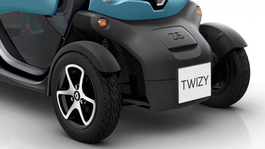 renault-twizy-e-tech-hibrido-enchufable-moveco-2