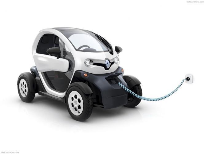 renault-twizy-e-tech-hibrido-enchufable-moveco-3