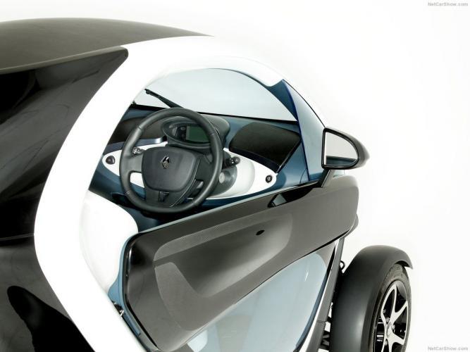 renault-twizy-e-tech-hibrido-enchufable-moveco-6