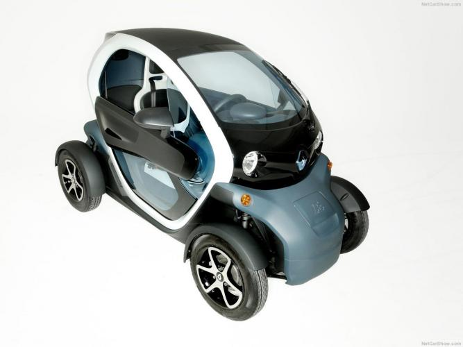 renault-twizy-e-tech-hibrido-enchufable-moveco-7