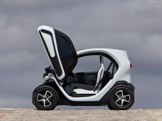 renault-twizy-e-tech-hibrido-enchufable-moveco-9