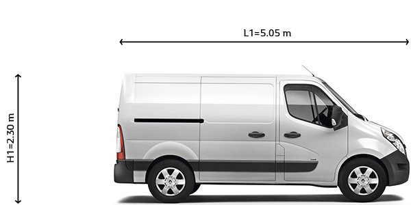 renaults-renault-master-ze-furgon-l1h1-moveco