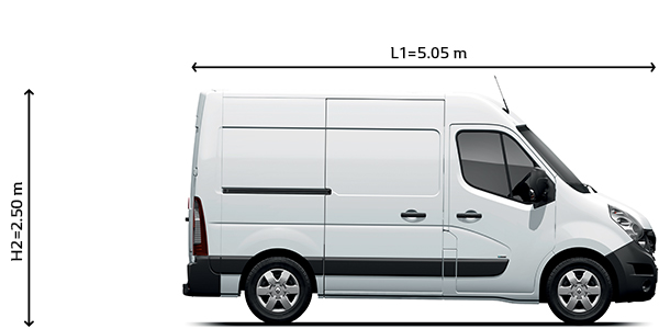 renaults-renault-master-ze-furgon-l1h2-moveco