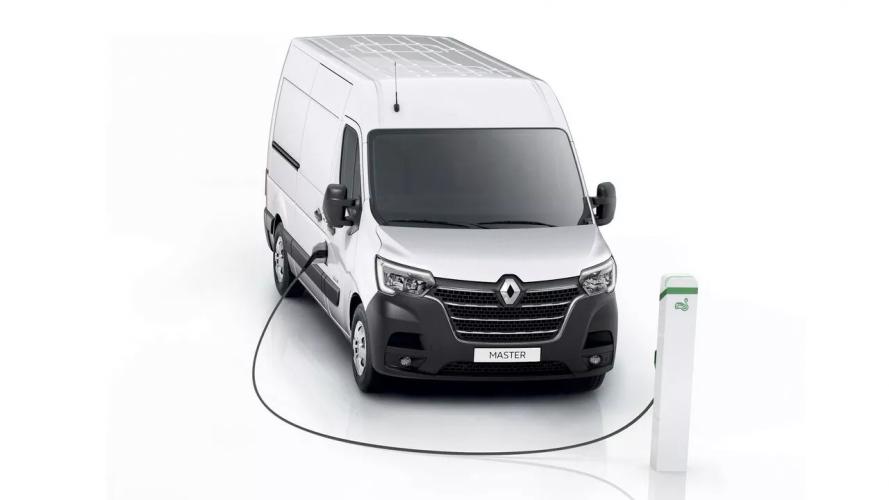 renaults-renault-master-ze-furgon-ze-electrica-10-moveco