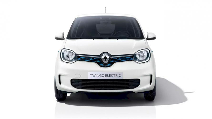 renaults-renault-twingo-r80-renualt-twingo-electric-8-moveco