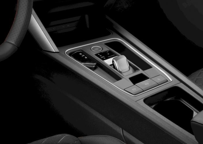 seat-leon-e-hybrid-hibrido-enchufable-moveco-0-36