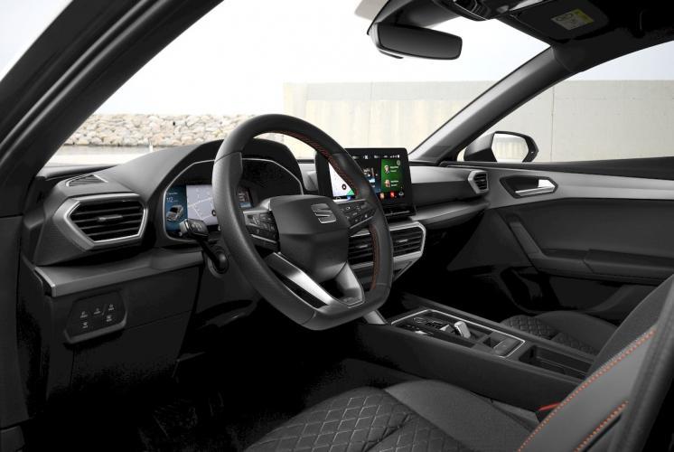 seat-leon-e-hybrid-hibrido-enchufable-moveco-1-37