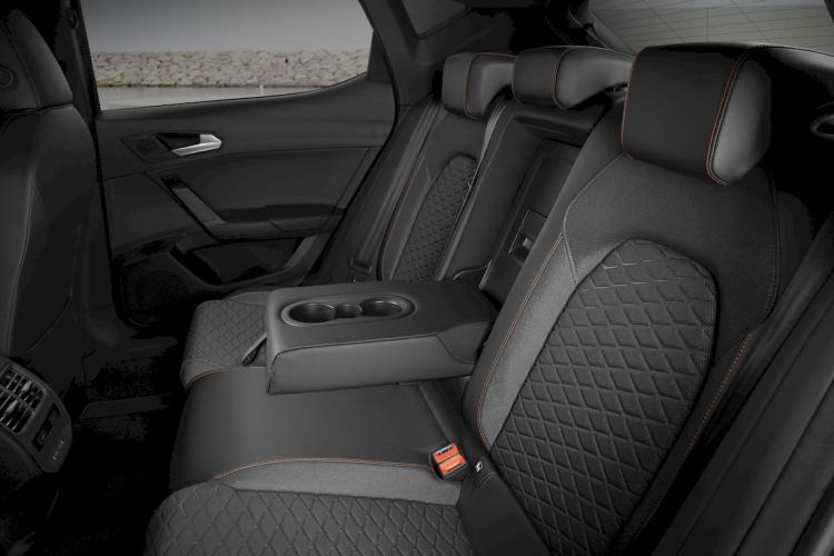 seat-leon-e-hybrid-hibrido-enchufable-moveco-10-46