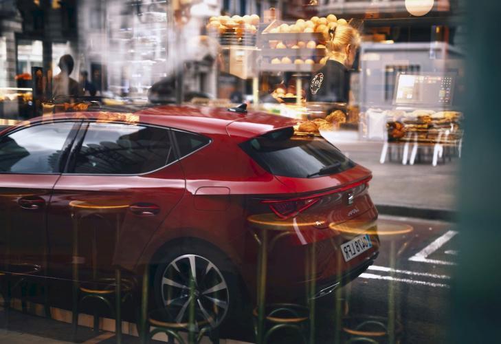 seat-leon-e-hybrid-hibrido-enchufable-moveco-13