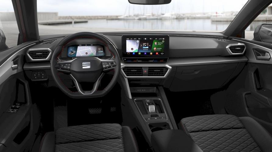 seat-leon-e-hybrid-hibrido-enchufable-moveco-14