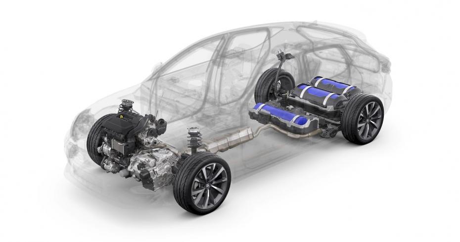 seat-leon-e-hybrid-hibrido-enchufable-moveco-3