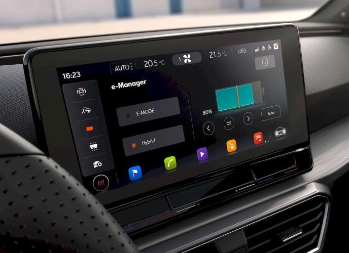 seat-leon-e-hybrid-hibrido-enchufable-moveco-4-40