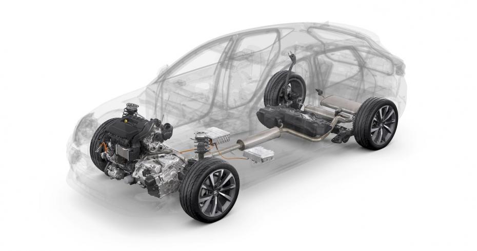 seat-leon-e-hybrid-hibrido-enchufable-moveco-4