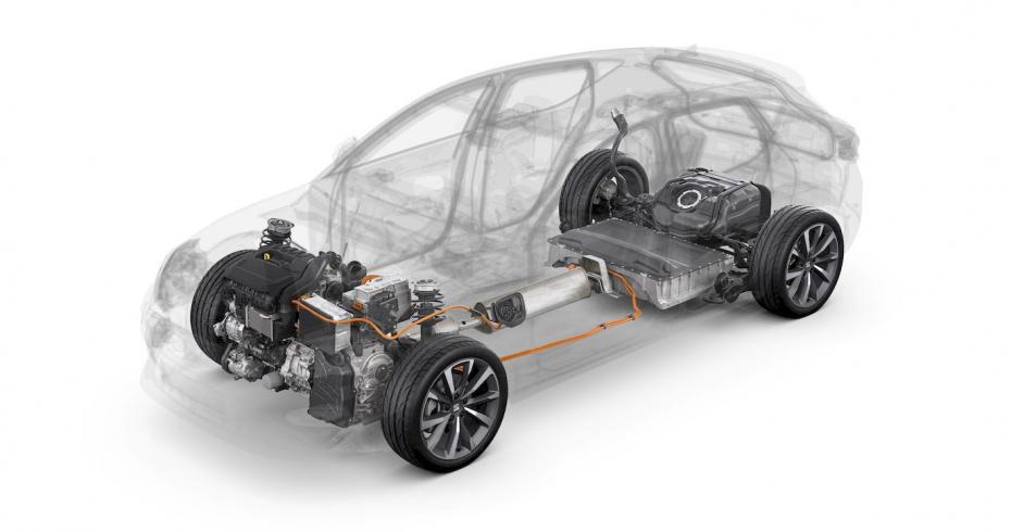 seat-leon-e-hybrid-hibrido-enchufable-moveco-5