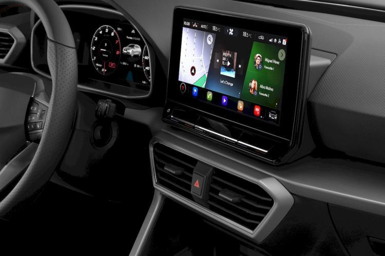 seat-leon-e-hybrid-hibrido-enchufable-moveco-6-42