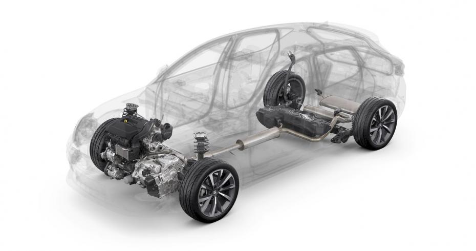 seat-leon-e-hybrid-hibrido-enchufable-moveco-6