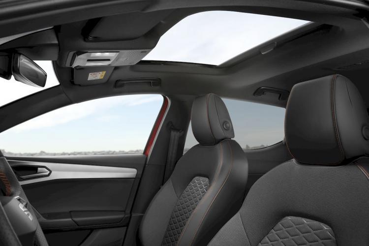 seat-leon-e-hybrid-hibrido-enchufable-moveco-7-43