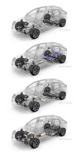 seat-leon-e-hybrid-hibrido-enchufable-moveco-7