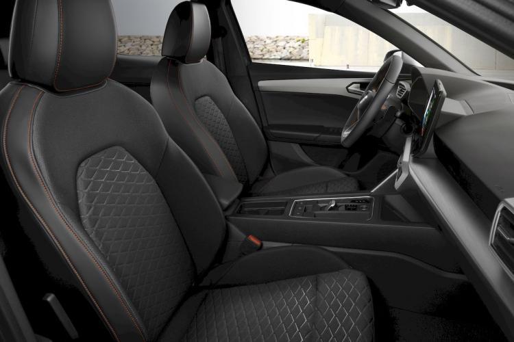 seat-leon-e-hybrid-hibrido-enchufable-moveco-8-44