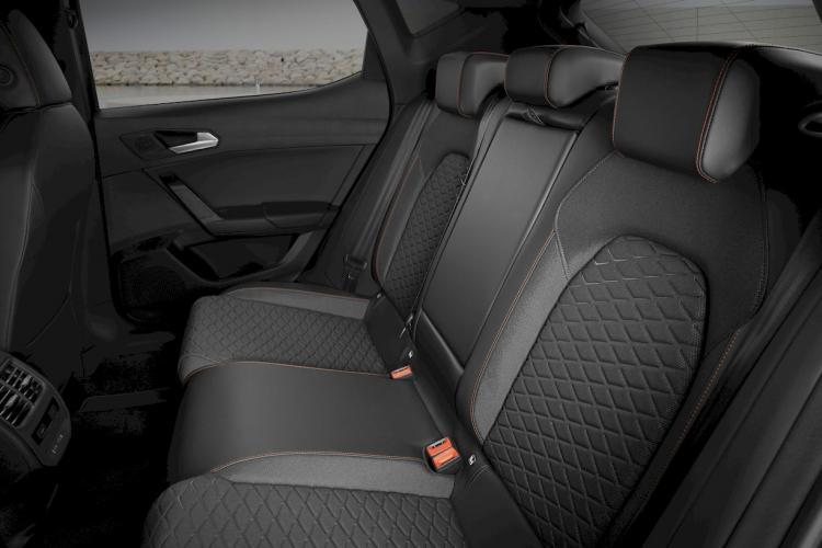 seat-leon-e-hybrid-hibrido-enchufable-moveco-9-45