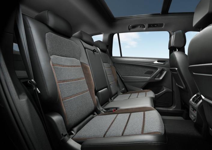 seat-tarraco-terraco-e-hybrid-hibrido-enchufable-moveco-20
