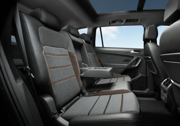 seat-tarraco-terraco-e-hybrid-hibrido-enchufable-moveco-21