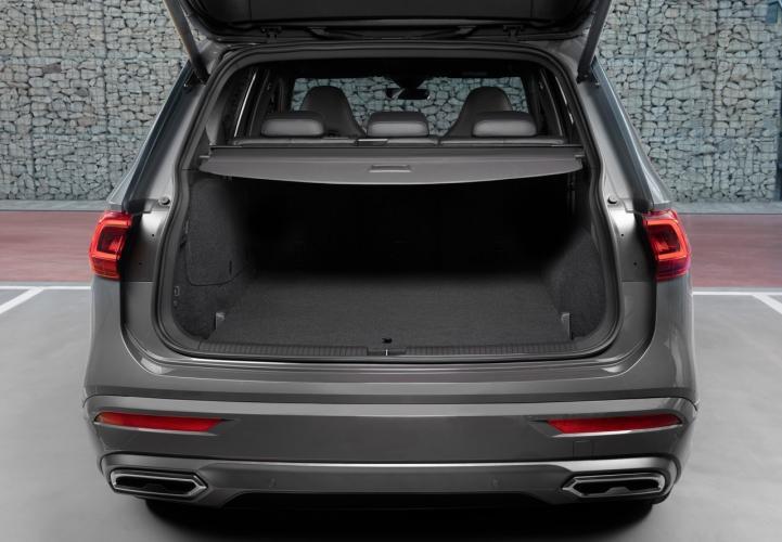 seat-tarraco-terraco-e-hybrid-hibrido-enchufable-moveco-23