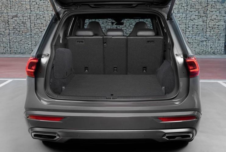 seat-tarraco-terraco-e-hybrid-hibrido-enchufable-moveco-25