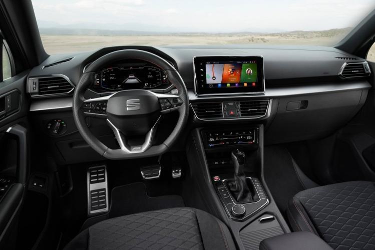 seat-tarraco-terraco-e-hybrid-hibrido-enchufable-moveco-6