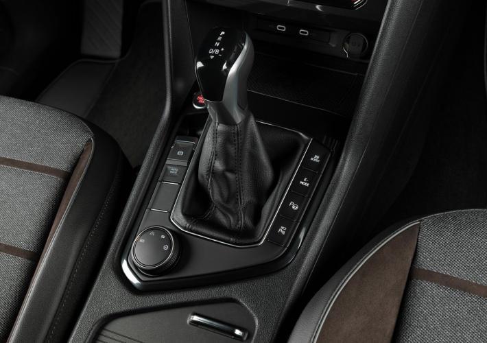 seat-tarraco-terraco-e-hybrid-hibrido-enchufable-moveco-7