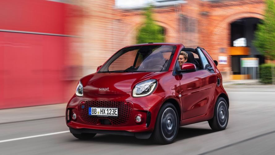 smart-fortwo-cabrio-2020-01@2x