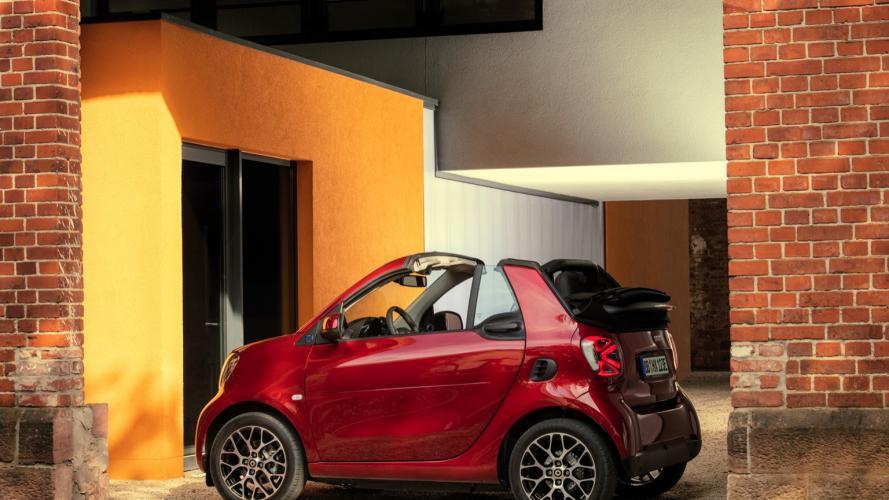 smart-fortwo-cabrio-2020-04@2x