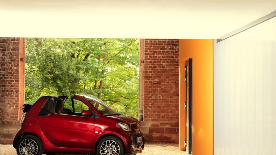 smart-fortwo-cabrio-2020-05@2x