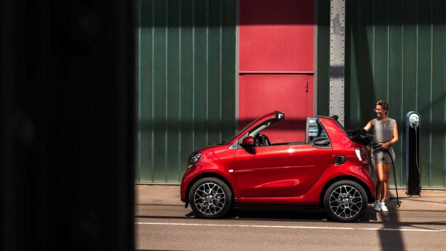 smart-fortwo-cabrio-2020-06@2x