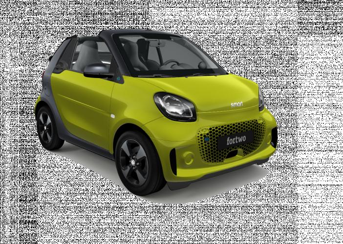 smart-fortwo-cabrio-eq-48-moveco