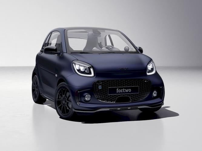smart-fortwo-eq-coupe-35-moveco