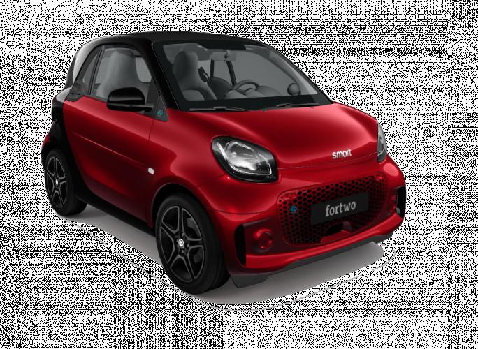 smart-fortwo-eq-coupe-49-moveco