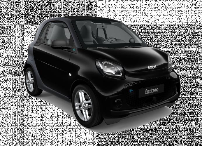 smart-fortwo-eq-coupe-50-moveco