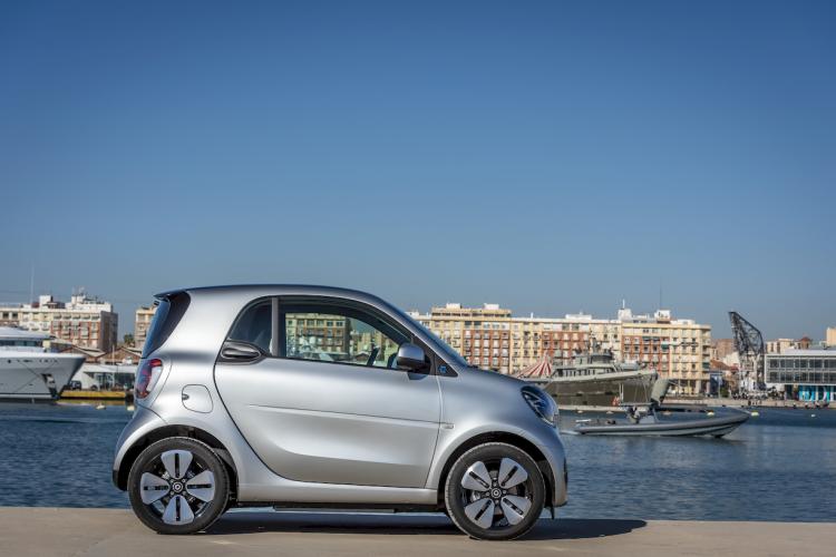 smart-fortwo-eq-coupe-7-moveco