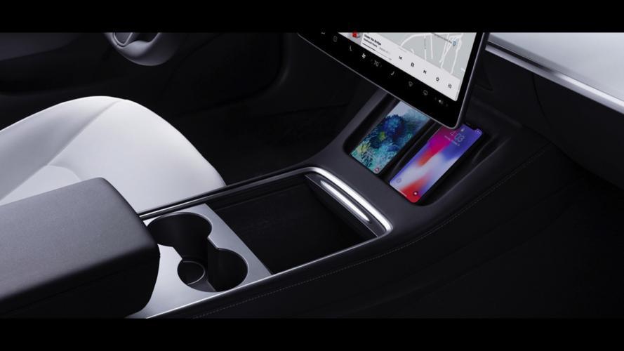 tesla-model-3-autonoma-estndar-plus-2021-09@2x