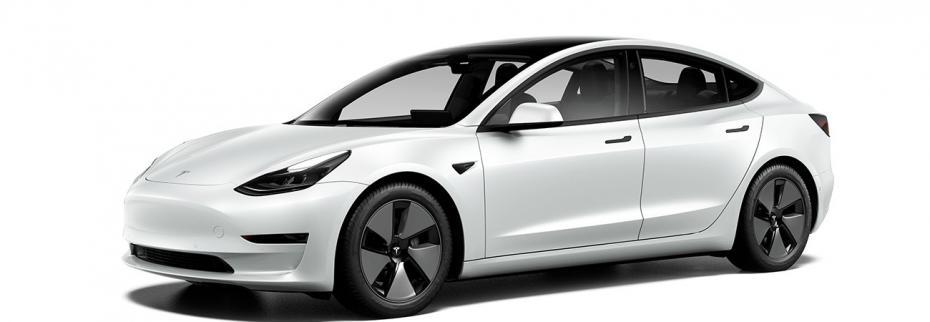tesla-model-3-autonoma-estndar-plus-rwd-autonomia-estandar-moveco